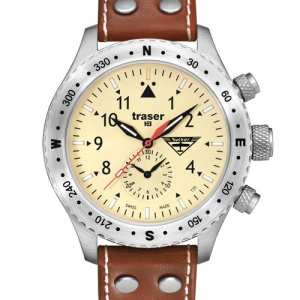 Aviator_Jungmeister_Leather_Day_Presse_29911