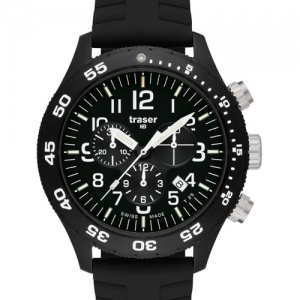 Officer_Chronograph_Pro_Silicone_Day_Presse_49631