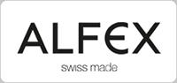 alfex-menu