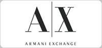 ax-menu