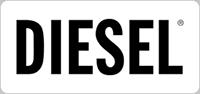diesel-menu