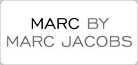 marc-by-marc-jacobs-menu