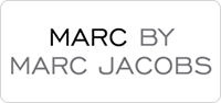 marc-by-marc-jacobs-menu