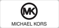michael-kores-menu