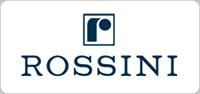 rossini-menu
