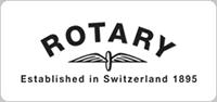 rotary-menu