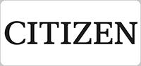 citizen-menu