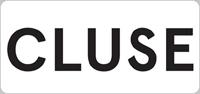 cluse-logo