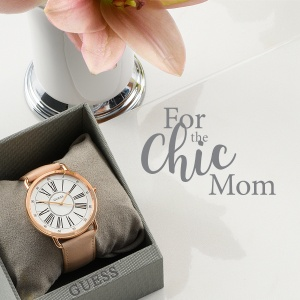 Carousel-GiftGuide-Chic