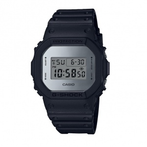 DW-5600BBMA-1_JF_DR