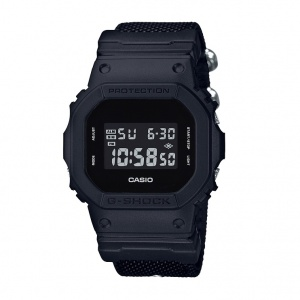 DW-5600BBN-1_JF_DR