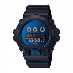 DW-6900MMA-2_JF_DR