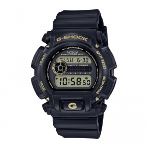 DW-9052GBX-1A9_JF_DR