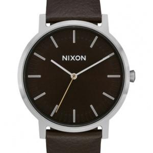 nixon-3308-3488471-1