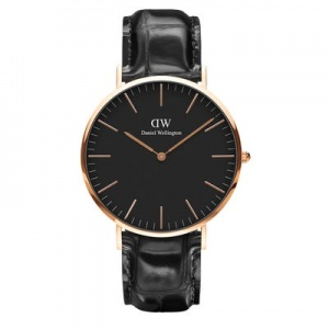 dw-classic-black-reading-40rg