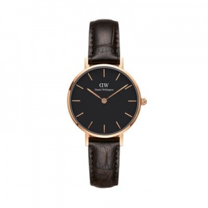 dw-petite-28-york-black-rg-cat