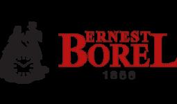 ERNEST-BORELlogo-new