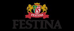 FESTINAlogo-new