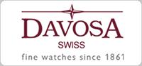 davosa-menu