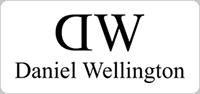 dw-menu