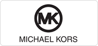 michael-kores-menu
