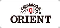 orient-menu