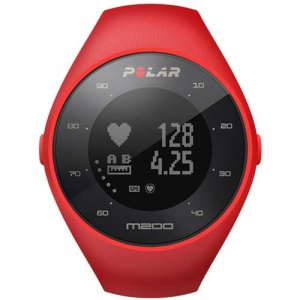 M200-Red