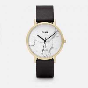 CL40003-1