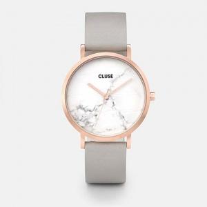 CL40005-1