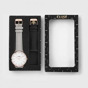 CLA001-2