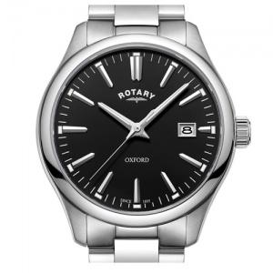 GB05092-04-Zoom