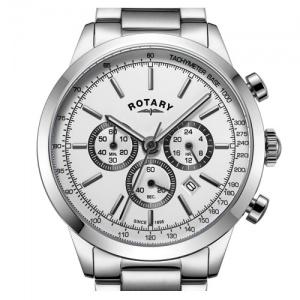 GB05253-02-Zoom