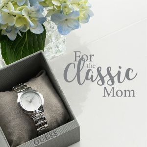 Carousel-GiftGuide-Classic
