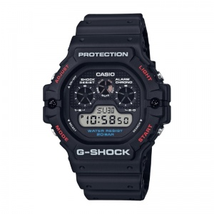 DW-5900-1_JF_DR