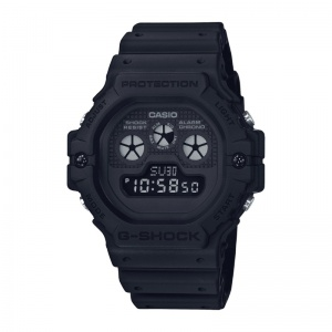 DW-5900BB-1_JF_DR