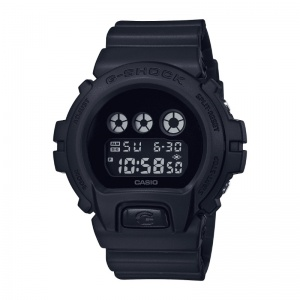 DW-6900BBA-1_JF