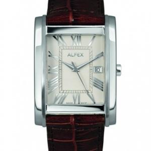 alfex-5667-768