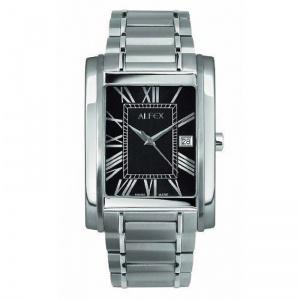 reloj-alfex-5667-054