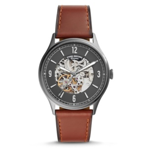 Fossil ME3178